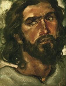 Jesus_187