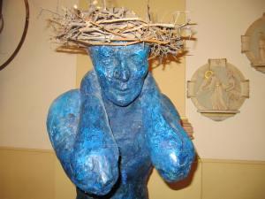 blue jesus 002