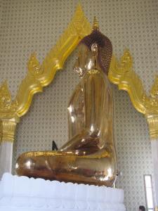 gold buddhas 002