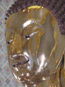 gold buddhas 003