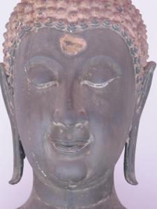 gold buddhas 005