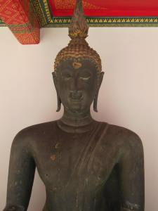 gold buddhas 006