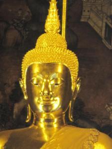gold buddhas 007