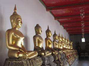 gold buddhas 008