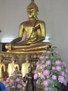 gold buddhas 015