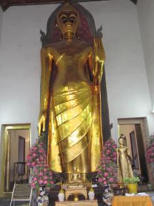 gold buddhas 016