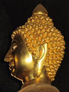 gold buddhas 020