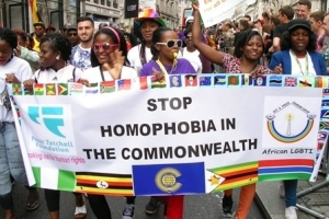 commonwealthgay